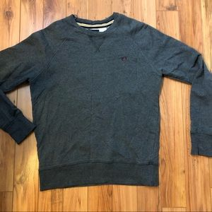 Fred Perry sweatshirt size S